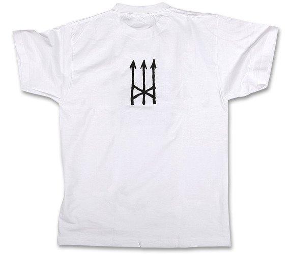 koszulka 52UM
