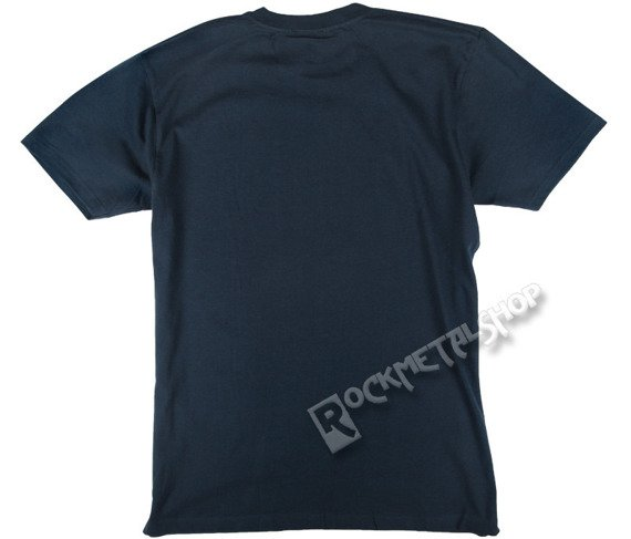 koszulka AC/DC - STAND UP navy