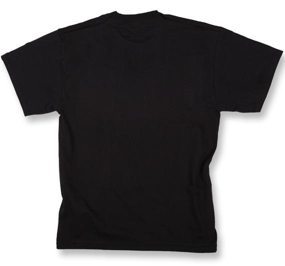 koszulka ACCEPT - METAL HEART