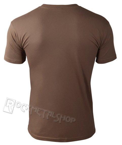 koszulka AEROSMITH - TOYS IN THE ATTIC