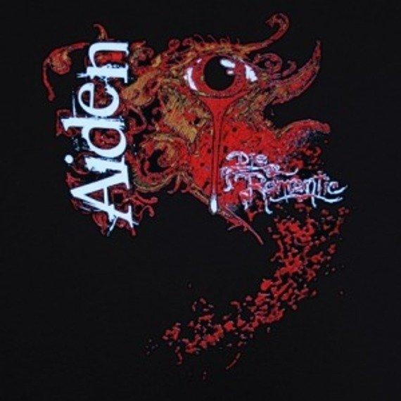 koszulka AIDEN - DIE ROMANTIC