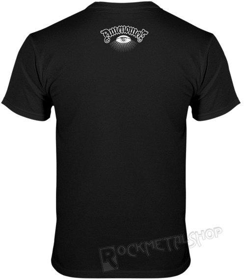 koszulka AMENOMEN - I'M EVIL (OMEN058KM)