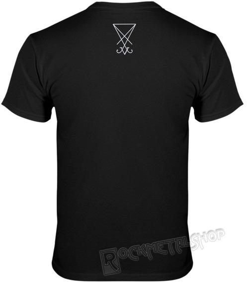 koszulka AMENOMEN - UNHOLY (OMEN007KM)