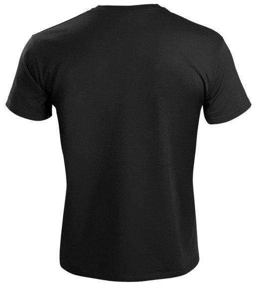 koszulka AMPEG