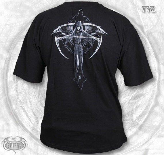 koszulka ANGELS OF DEATH (DT157621)