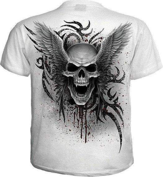 koszulka ASCENSION