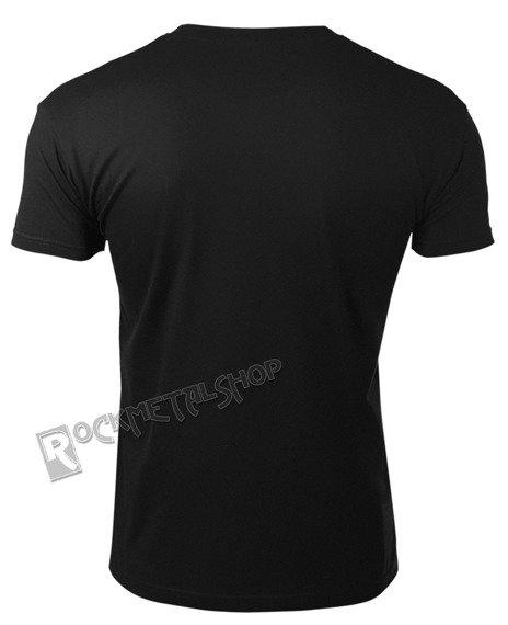 koszulka BATMAN - NANA