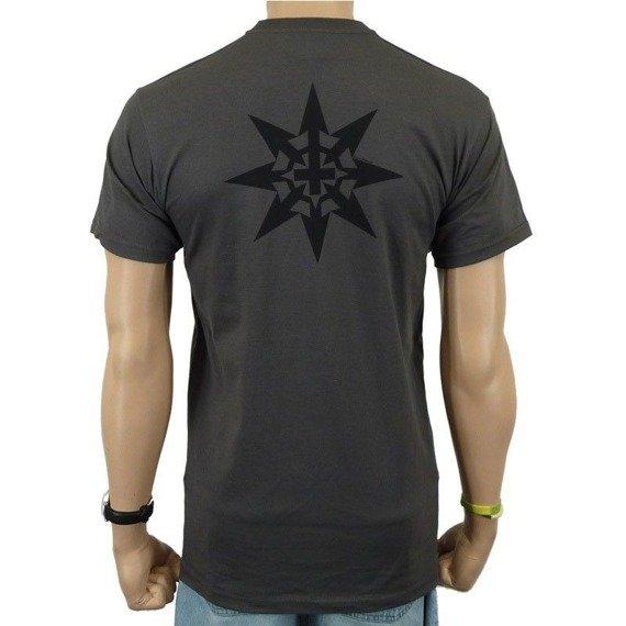 koszulka BEHEMOTH - MAKIETA