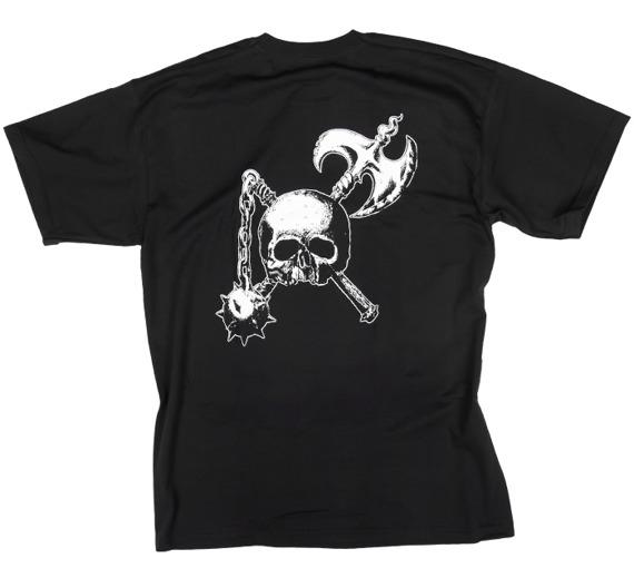 koszulka BLACK LABEL SOCIETY