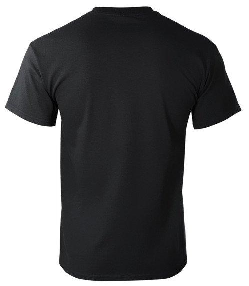 koszulka BLACK SABBATH - XLV 45th ANNIVERSARY
