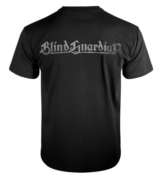 koszulka BLIND GUARDIAN - PENTAGRAM