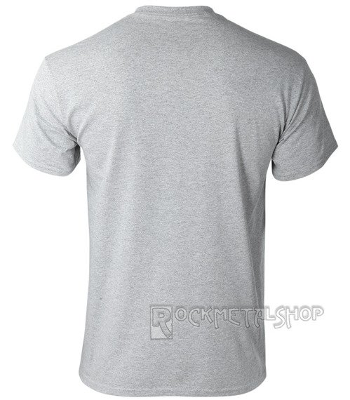 koszulka BOB DYLAN - YOU CANT GO WRONG