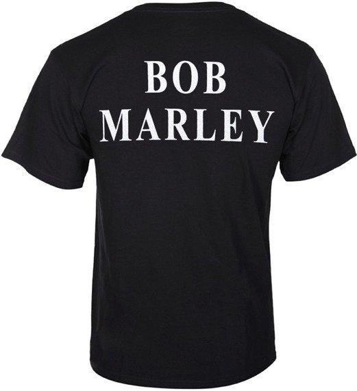 koszulka BOB MARLEY