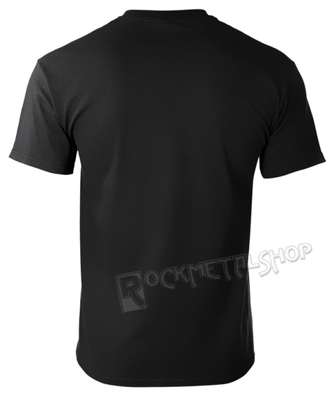 koszulka BRING ME THE HORIZON - SEMPITERNAL CIRCLE