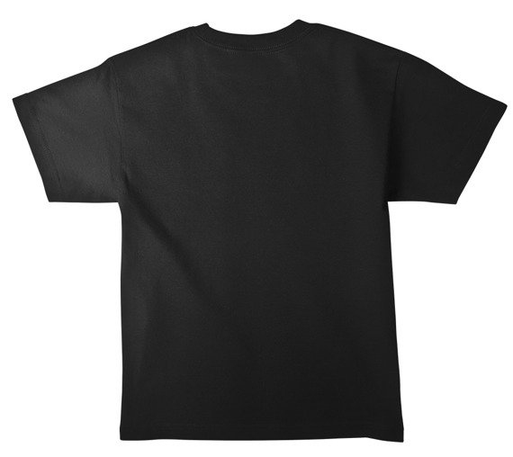 koszulka BRUCE LEE - EXPECTATIONS