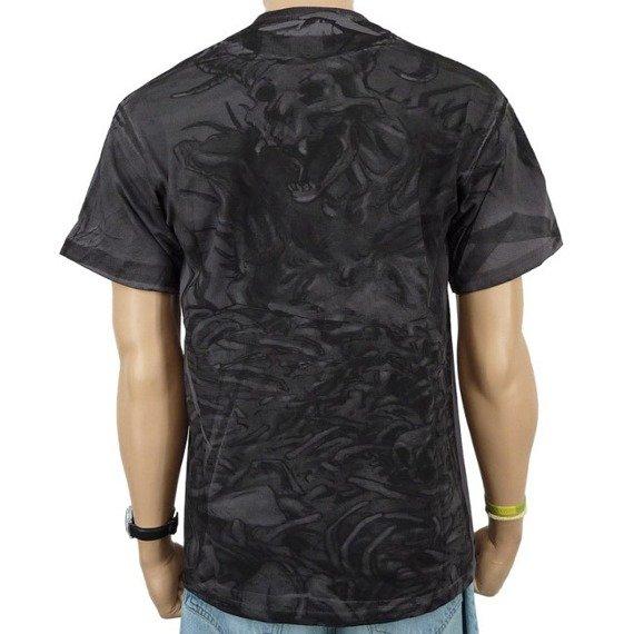koszulka CANNIBAL CORPSE - EVISCERATION