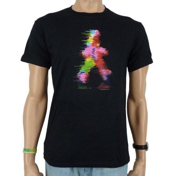 koszulka COLDPLAY - BLURRED MAN