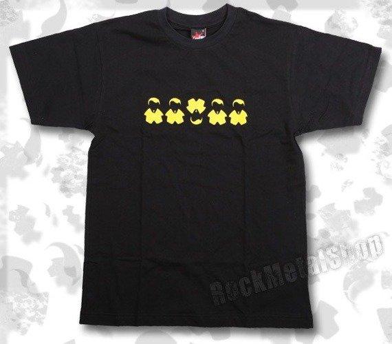 koszulka COMA - SYMFONICZNIE