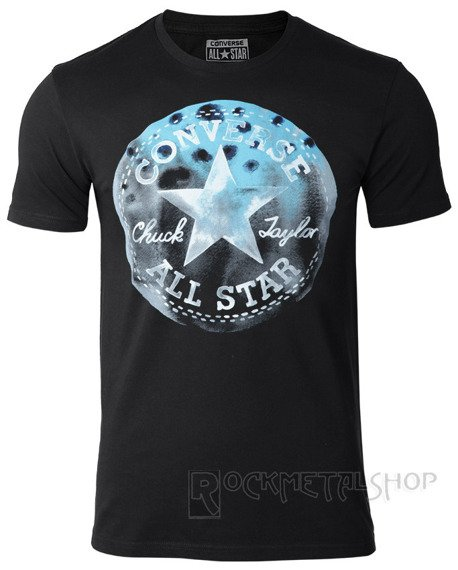 koszulka CONVERSE - AMT STREAMING COLOR CP