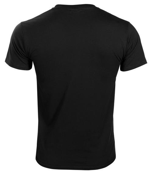 koszulka DARKTHRONE - BLACK DEATH AND BEYOND
