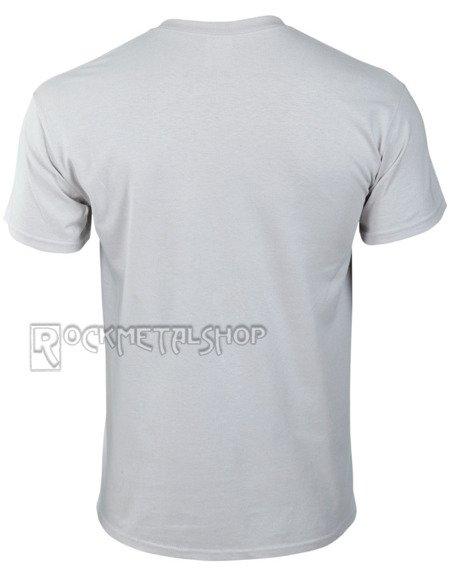 koszulka DEEP PURPLE - IN CONCERT