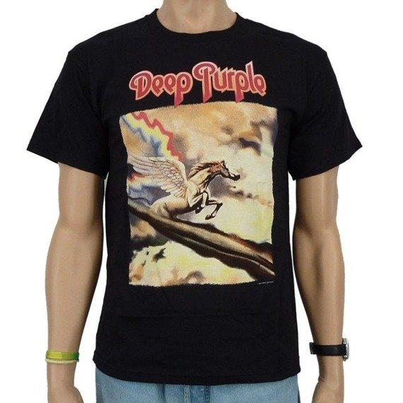 koszulka DEEP PURPLE - STORM BRINGER