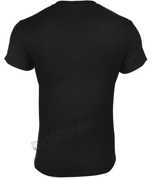 koszulka DEF LEPPARD - ADRENALIZE