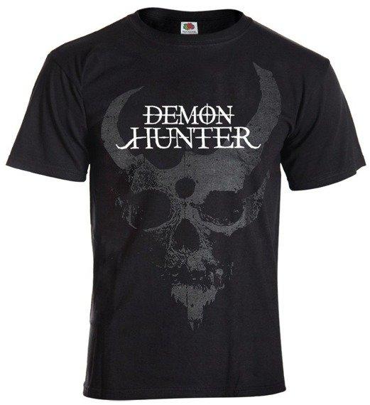 koszulka DEMON HUNTER