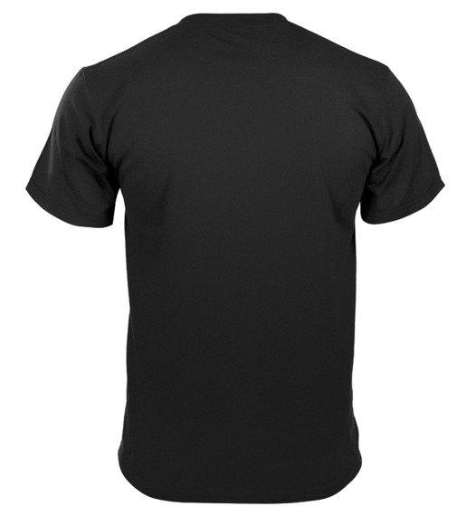 koszulka DIABLICA