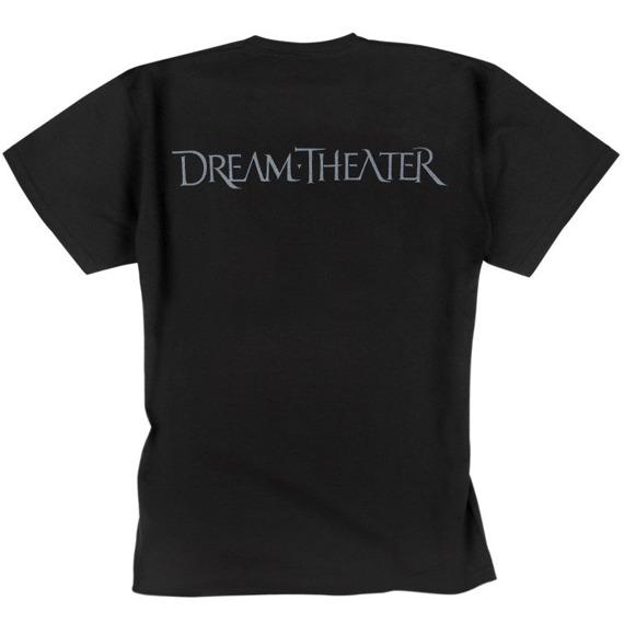 koszulka DREAM THEATER