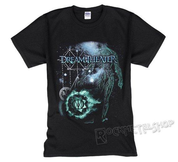 koszulka DREAM THEATER - SPACE