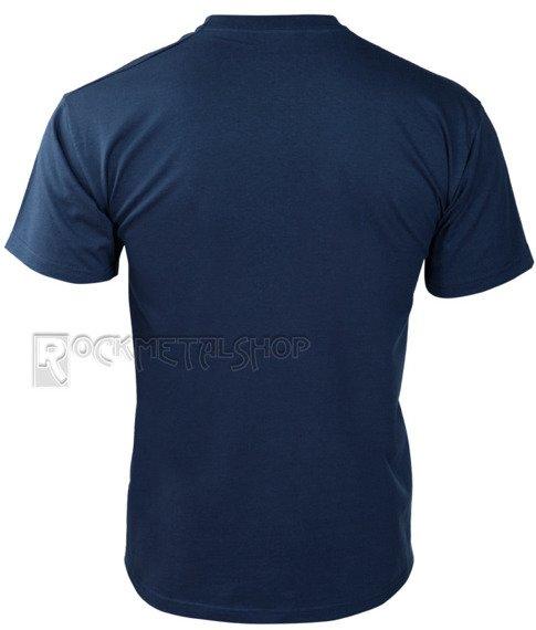 koszulka DROPKICK MURPHYS - BASEBRAWL
