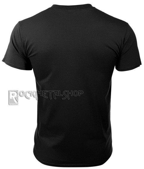 koszulka DROPKICK MURPHYS - LIZZY