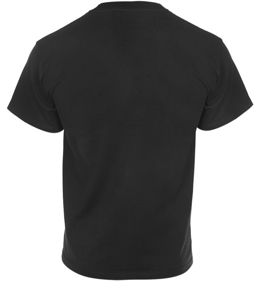 koszulka DRUMSTICK & SKULLS