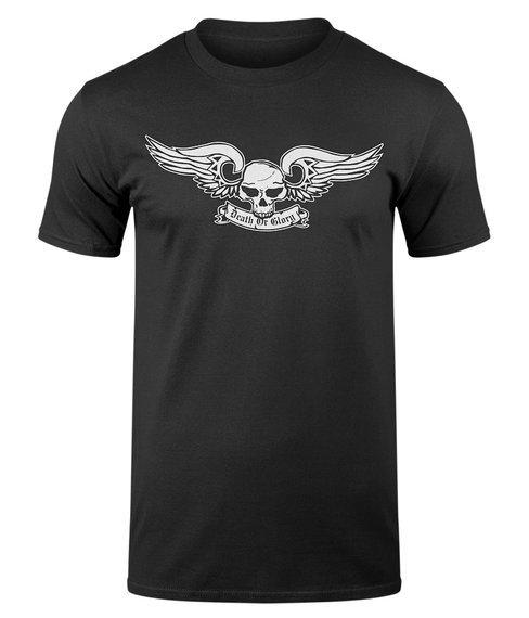 koszulka  Death Or Glory