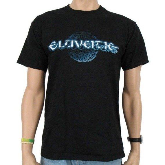 koszulka ELUVEITIE - LOGO