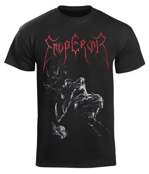 koszulka EMPEROR - RIDER