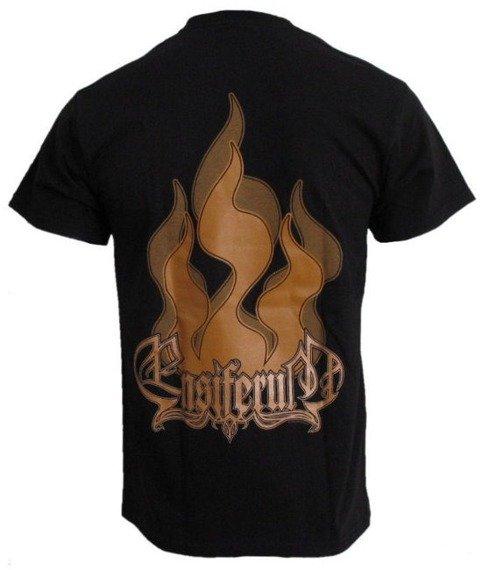 koszulka ENSIFERUM - FLAME
