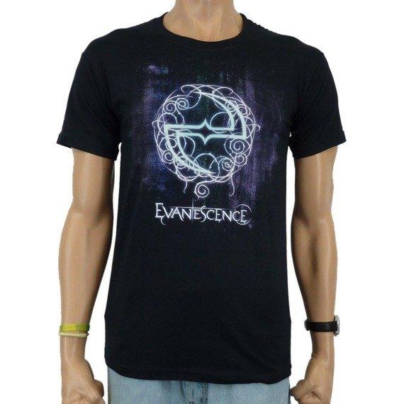 koszulka EVANESCENCE - SHOW