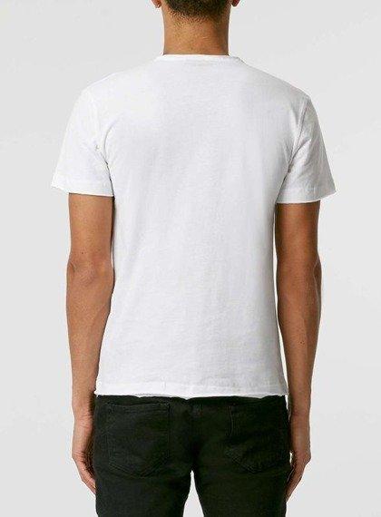 koszulka FLEETWOOD MAC - FLEETWOOD MAC