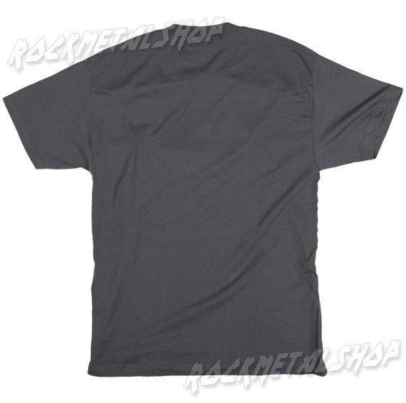 koszulka FUNERAL FOR A FRIEND - LIFEPRESERVER