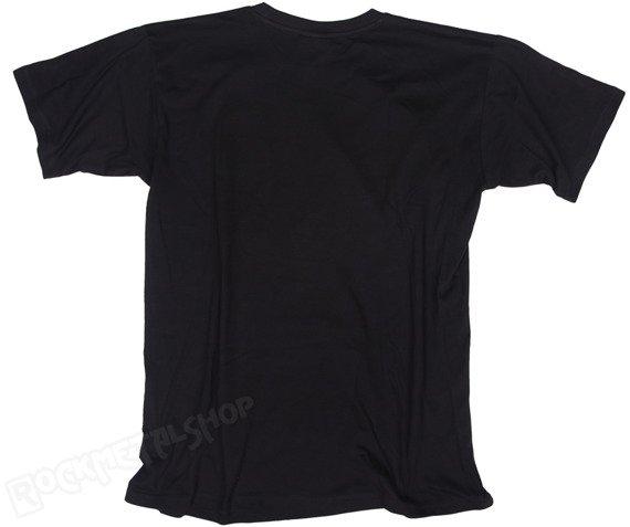 koszulka GET TATTOOED VOL.2