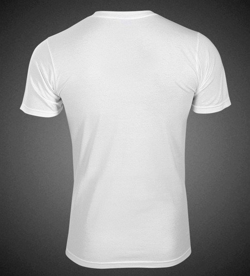 koszulka GUITAR