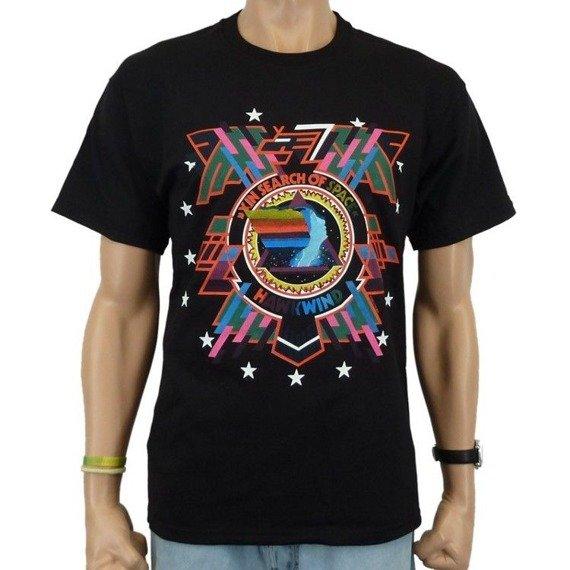 koszulka HAWKWIND - IN SEARCH OF SPACE