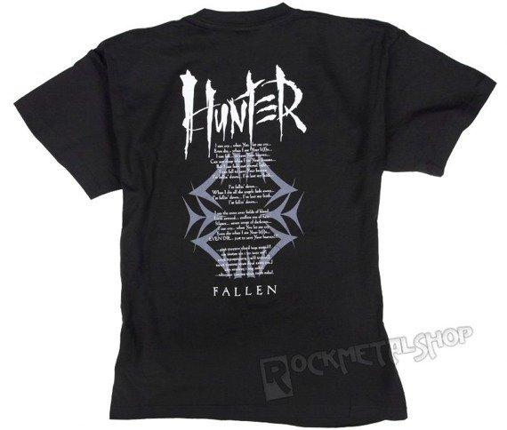 koszulka HUNTER - FALLEN