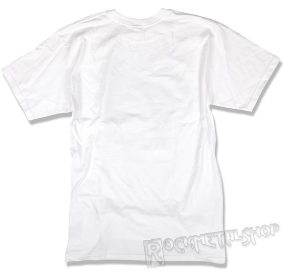 koszulka JIMI HENDRIX - RINGS