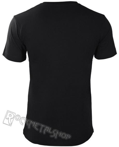 koszulka KILL STAR - ZERO