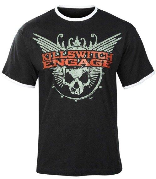koszulka KILLSWITCH ENGAGE
