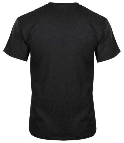 koszulka KISS - LOGO