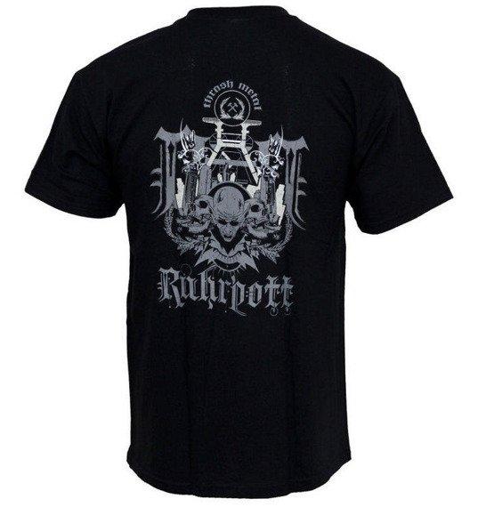 koszulka KREATOR - RUHRPOTT